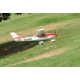 TOP RC Hobby Trainers Cessna 182 965MM RTF