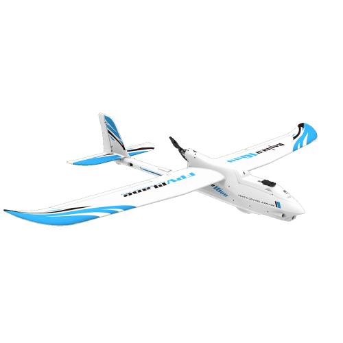 Volantex Ranger 1600 V757-7 1600mm Wingspan EPO FPV Aircraft RC Airplane PNP